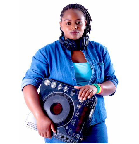 DJ Flozz